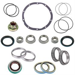 Speedway Motors Pinto Spindle & Grand National Bearing/Seal Kit