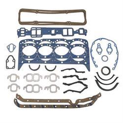 Speedway Motors Claimer SBC Engine Rebuild Kit