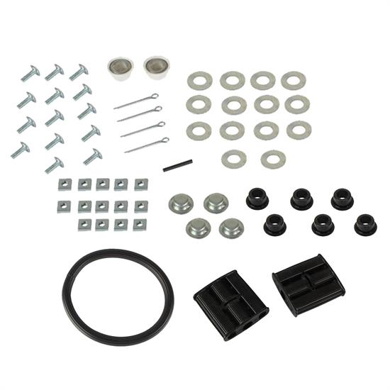 AMF Pedal Car Hardware Accessory Parts Kit