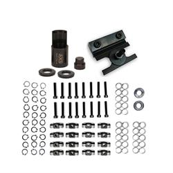 Speedway Motors Camshaft and Valvetrain - Free Shipping @ Speedway