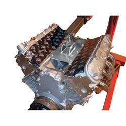 Quick Time Performance 10100 QTP LSx Engine Lift Plate