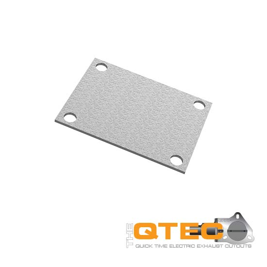 Fel-Pro 8265PT1 Head Gasket Big BlockFord 429//460 BBF