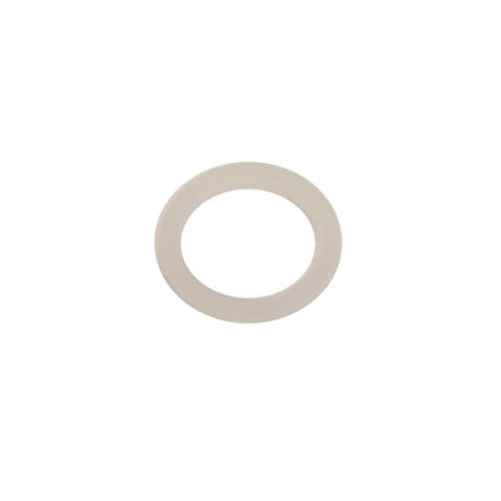 Replacement PTFE Washer for Stromberg 97 Banjo Fittings