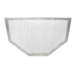 Speedway 91614001 Racing Radiator Shaker Screen