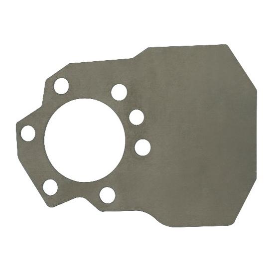 1955-85 Small Block Chevy Balancing Plate