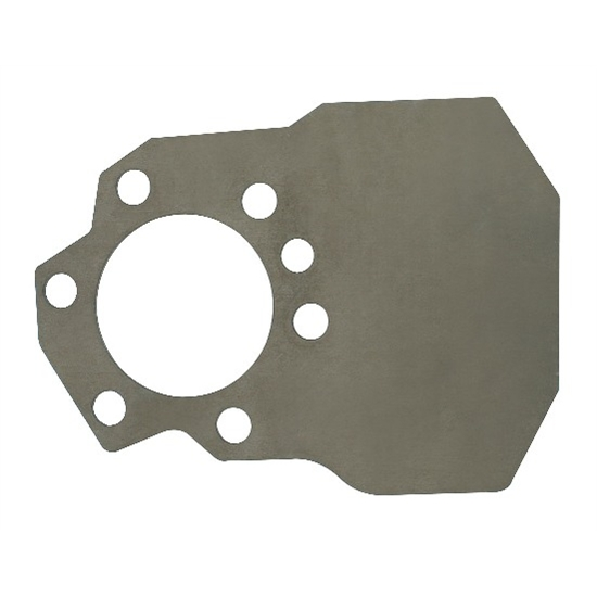 1955-85 Small Block Chevy Balancing Plate