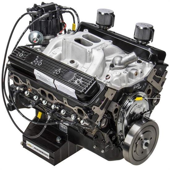 L Cdafbb Eb B F Baaa Ae Cbf on Ford Flathead V8 Crate Engine For Sale