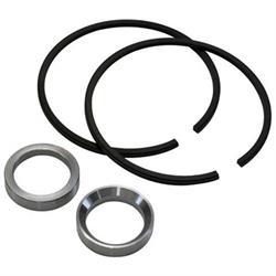 Hydraulic Brake Adapter Rings