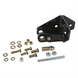 1955-59 Chevy Pickup Master Cylinder Adapter