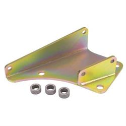 Vega Steering Box Mount for 1935-41 Ford Frame