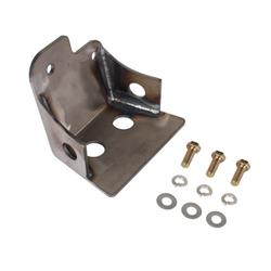 Weld-On Corvair Steering Box Mount, 2 Inch Tall