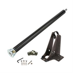 Tribute T Steering Column Kit