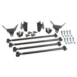 Ford Parabolic Rear Leaf Spring Kits further  likewise  together with Ford Deluxe Convertible Street Rod in addition . on 1941 ford rear leaf spring kit