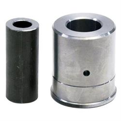 Speedway Steel Lower A-Arm Bushing, 1.390 O.D. x .500 I.D.