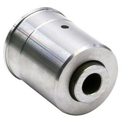 Speedway Steel Lower A-Arm Bushing, 1.650 O.D. x .563 I.D.