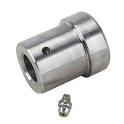 Speedway Steel Upper A-Arm Bushing, 1.310 O.D. x .688 I.D.