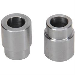 Control Arm Bushing, 1/2 Inch
