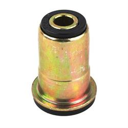 Polyurethane Lower A-Arm Bushing, 1.430 O.D. x .500 I.D.