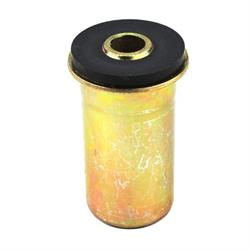 Urethane Lower A-Arm Bushing G-Body 1.650 OD x .500 ID