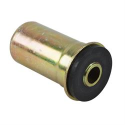 Urethane Lower A-Arm Bushing, 1.650 O.D. x .563 I.D.