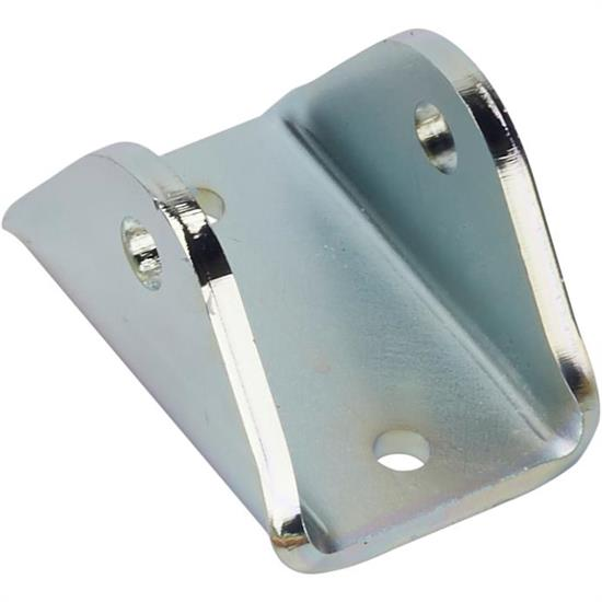 Speedway 1-3/4 In Leaf Spring U-Bracket Hanger Mount