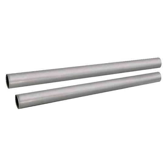 Torsion Bar Tube, 31 x 1-1/2 Inch, .120 Wall
