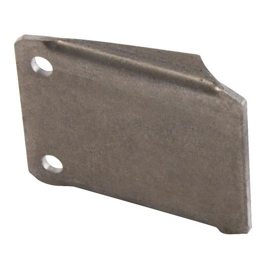 Fuel Brackets, Fuel Block Bracket