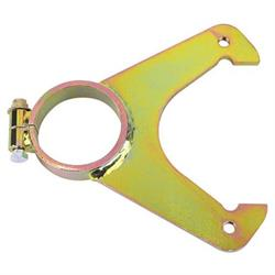 1969-1977 GM Clamp-On Caliper Bracket