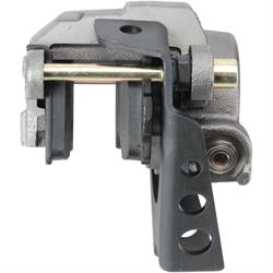 Weld-On 1978-88 GM Metric Caliper Bracket