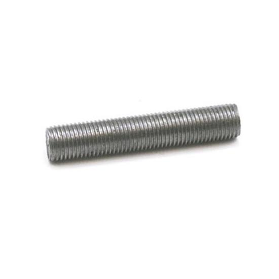 Threaded Windshield Studs