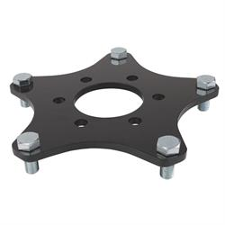 Wide 5 Wheel Adapter to 6-Pin Sprint Car Hub Pattern