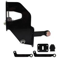 Speedway Universal Mopar Power Brake Conversion Kit