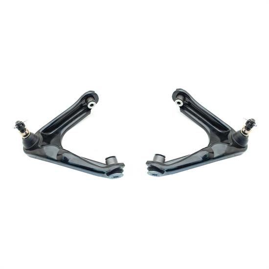 Speedway Mopar B Body Upper Control Arm Set 1967-72