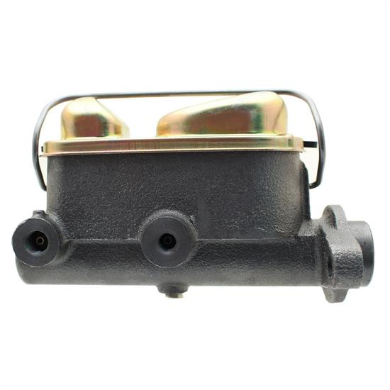 Speedway Ford Style Tear Drop Master Cylinder