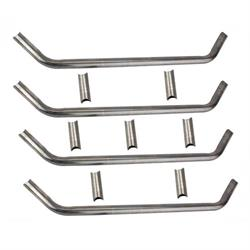 Replacment Door Bar Kit for Roll Cage
