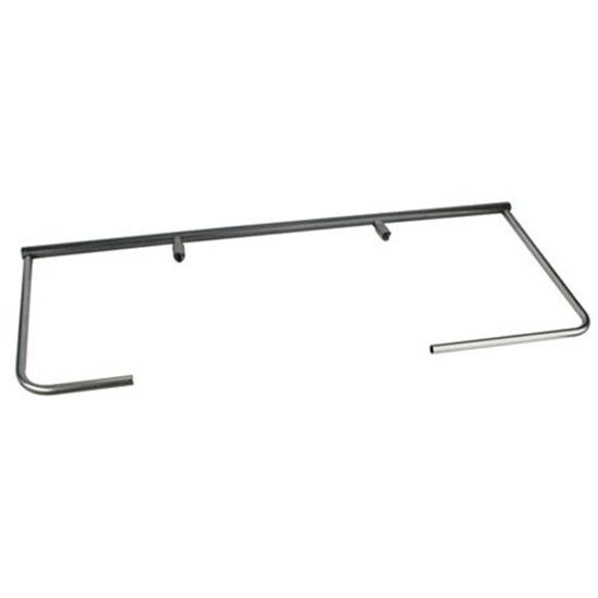 IMCA Modified Rear Bumper Kit
