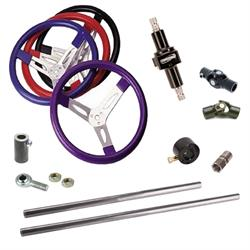 Modified, Speedway Motors Parts - Free Shipping @ Speedway