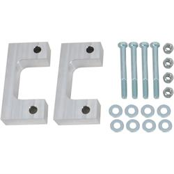 "Chevy Silverado & GMC Sierra 1500 2"" Front Leveling Kit"