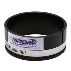 Speedway Adjustable Ring Compressor