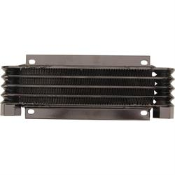 Performance Automatic PA99204 5 Row Transmission Cooler Only