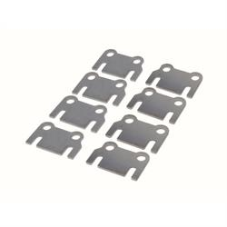 N351 Ford Pushrod Guide Plates, 5/16 Inch