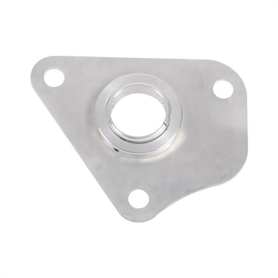 Flaming River FR20101MPA Swivel Floor Mount, 1970-76 Mopar A-Body
