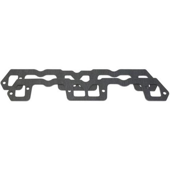 Schoenfeld 0450 Small Block Mopar Header Gaskets