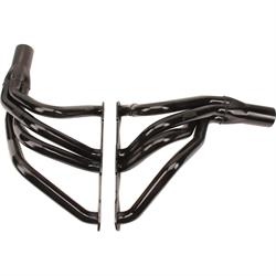 Schoenfeld 1105-CM2 Sport Modified Headers, GM 602