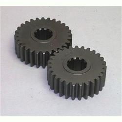 Garage Sale - Pro Quick Change Gears, 8620 Steel