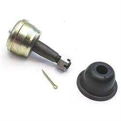 Speedway 1970-02 GM K6145 Style Lower Ball Joint