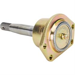 Speedway Low Friction K5208 Style Extended Stud Ball Joints