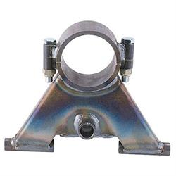 Speedway Coil/Shock Lower Link Clamp-On Mount Bracket, 3 Inch Axle