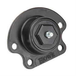 Howe Racing 22309S Ball Joint Housing