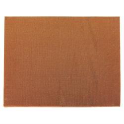 Honeycomb Radiator Protector, 15 x 22 Inch